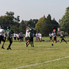 2013 Kaneland Harter 8th Football-5954