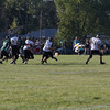 2013 Kaneland Harter 8th Football-5926
