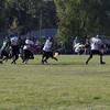 2013 Kaneland Harter 8th Football-5926