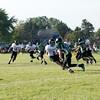 2013 Kaneland Harter 8th Football-5939