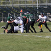 2013 Kaneland Harter 8th Football-5868