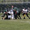 2013 Kaneland Harter 8th Football-5868
