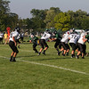 2013 Kaneland Harter 8th Football-6007