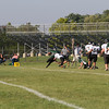 2013 Kaneland Harter 8th Football-5854