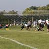 2013 Kaneland Harter 8th Football-5854