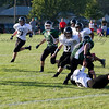 2013 Kaneland Harter 8th Football-6037