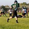 2013 Kaneland Harter 8th Football-6145
