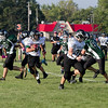 2013 Kaneland Harter 8th Football-5994
