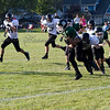 2013 Kaneland Harter 8th Football-6035