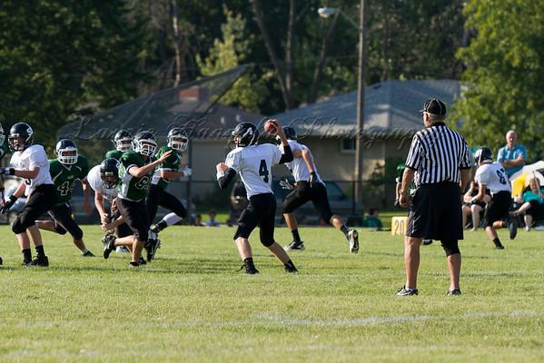 2013 Kaneland Harter 8th Football-5778