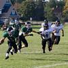 2013 Kaneland Harter 8th Football-5831