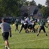 2013 Kaneland Harter 8th Football-5820
