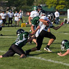 2013 Kaneland Harter 8th Football-6001