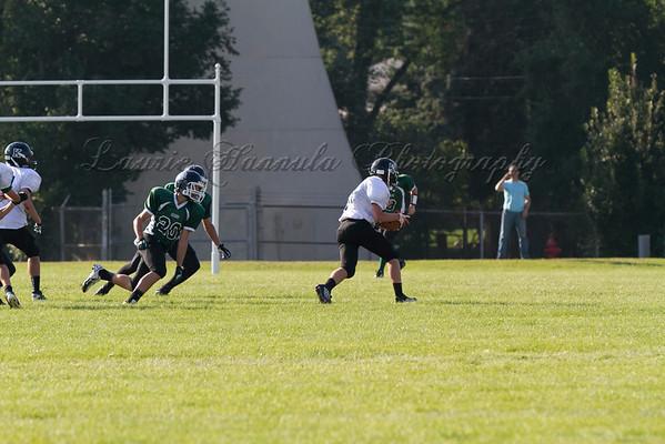 2013 Kaneland Harter 8th Football-5795