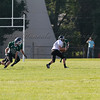2013 Kaneland Harter 8th Football-5795