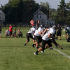 2013 Kaneland Harter 8th Football-5989