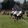 2013 Kaneland Harter 8th Football-5989