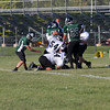 2013 Kaneland Harter 8th Football-5871