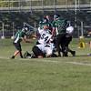 2013 Kaneland Harter 8th Football-5871