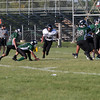 2013 Kaneland Harter 8th Football-5856