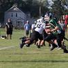 2013 Kaneland Harter 8th Football-5897