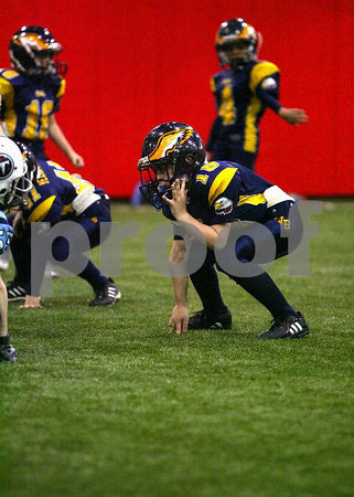02/04/2006 (Championship Weekend - 7 and 8 yr old 3:20 pm) Central Suffolk vs West Babylon (AA)