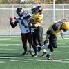 LMFS_Cerberes_Bulldogs_2009_351