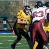 LMFS_Cerberes_Bulldogs_2009_90