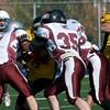 LMFS_Cerberes_Bulldogs_2009_91
