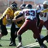 LMFS_Cerberes_Bulldogs_2009_24