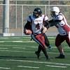 LMFS_Cerberes_Bulldogs_2009_347