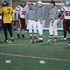 LMFS_QF_Cerberes_Bulldogs_2009_449