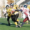 LMFS_QF_Cerberes_Bulldogs_2009_231