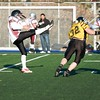 LMFS_QF_Cerberes_Bulldogs_2009_215