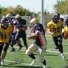 LMFS_Huskies_Bulldogs_2009_94