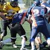 LMFS_Huskies_Bulldogs_2009_396