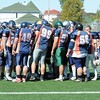 LMFS_Huskies_Bulldogs_2009_39