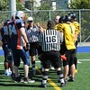 LMFS_Huskies_Bulldogs_2009_31