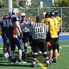 LMFS_Huskies_Bulldogs_2009_31