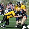 LMFS_Huskies_Bulldogs_2009_409