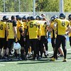 LMFS_Huskies_Bulldogs_2009_40