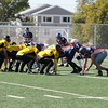 LMFS_Huskies_Bulldogs_2009_58