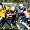 LMFS_Huskies_Bulldogs_2009_305