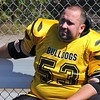 LMFS_Huskies_Bulldogs_2009_20