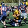 LMFS_Huskies_Bulldogs_2009_380