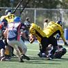LMFS_Huskies_Bulldogs_2009_164