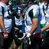 Bulldogs Blitz 2010  028