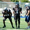 Bulldogs Blitz 2010  038