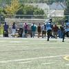 Bulldogs Blitz 2010  244