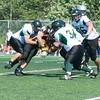 Bulldogs Blitz 2010  393